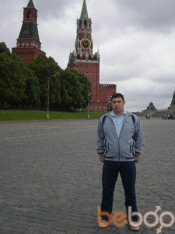 Фото мужчины kura, Алматы, Казахстан, 34