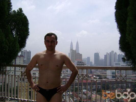 Фото мужчины 12345678, Ташкент, Узбекистан, 34