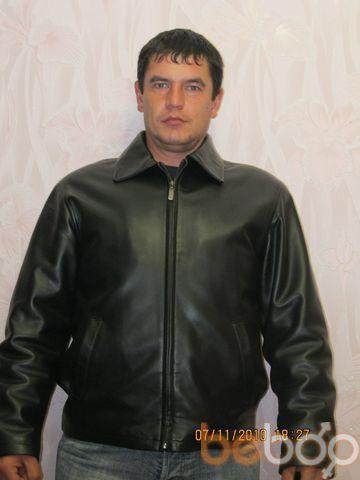 ���� ������� Anton, ������, �������, 36