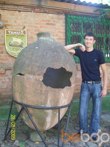 Фото мужчины Тимур, Таганрог, Россия, 37