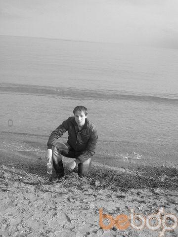 Фото мужчины милАшка, Гродно, Беларусь, 25