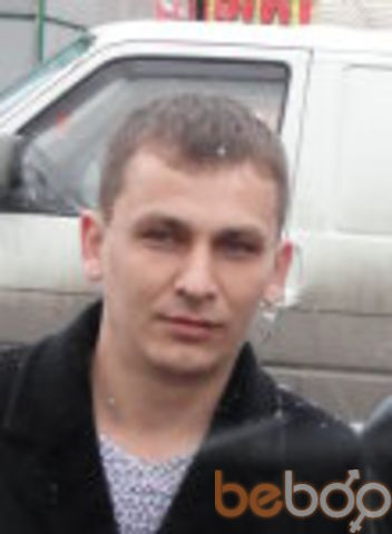 Фото мужчины litinskii, Москва, Россия, 36