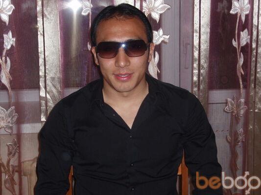 Фото мужчины Angel, Кызылорда, Казахстан, 28