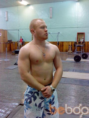 Фото мужчины Lakair34, Муром, Россия, 31