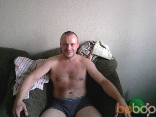 ���� ������� Andrei12, ������, ��������, 40