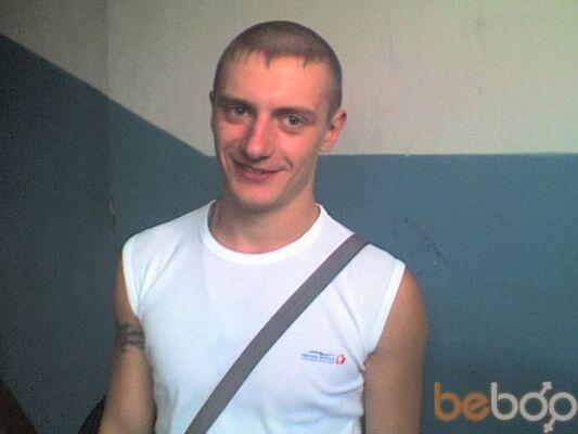 ���� ������� Aleks, �����������, ������, 29