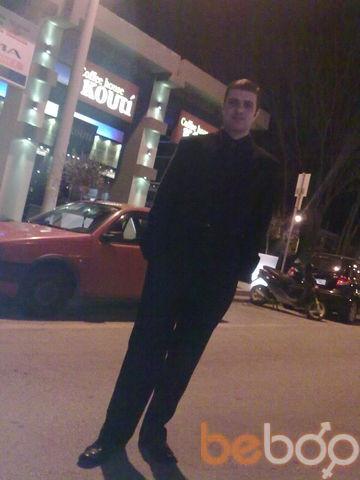 ���� ������� vanichka, Thessaloniki, ������, 37