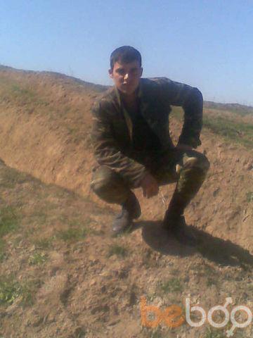 Фото мужчины 1q2q3q4q, Сумгаит, Азербайджан, 26