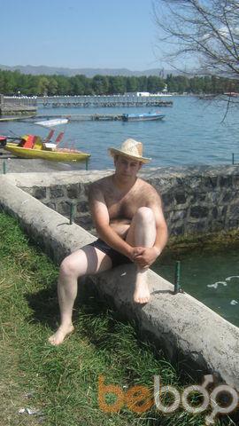 Фото мужчины noro noro, Ереван, Армения, 34