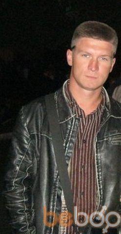 Фото мужчины intent, Гомель, Беларусь, 39