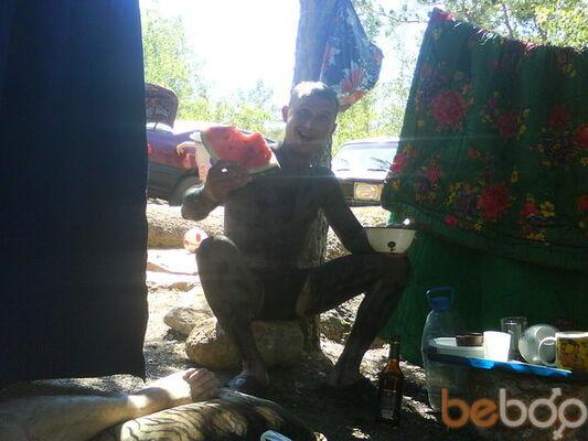 Фото мужчины chex777, Кокшетау, Казахстан, 34