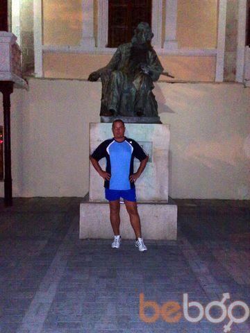 Фото мужчины VALERY, Ивано-Франковск, Украина, 41