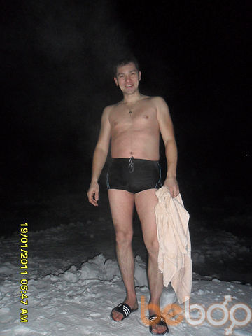 ���� ������� gudvik7511, ����-�����������, ���������, 40