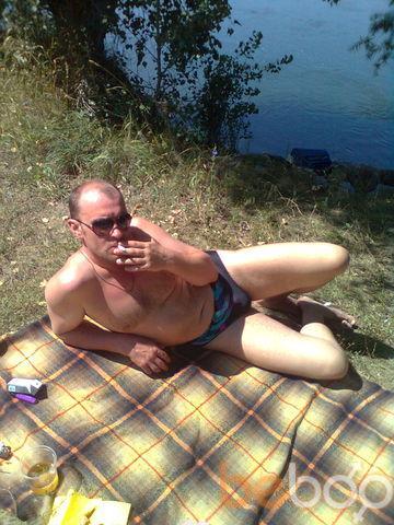 Фото мужчины Петр, Усть-Каменогорск, Казахстан, 43