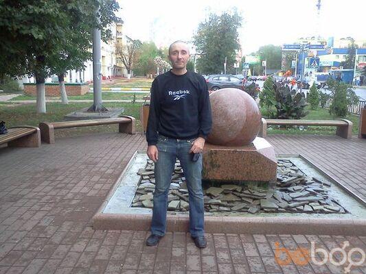 Фото мужчины hill, Москва, Россия, 38