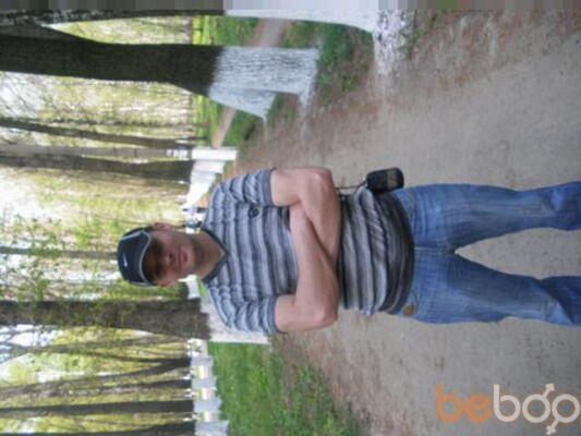 Фото мужчины timon1670, Боровая, Украина, 32