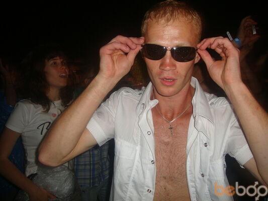 Фото мужчины Андрей, Гомель, Беларусь, 31