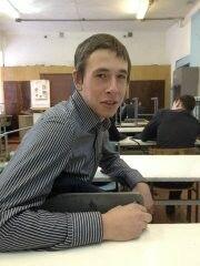 Фото мужчины Андрей, Барнаул, Россия, 21