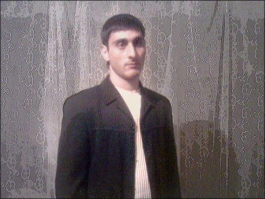 Фото мужчины KAREN, Курск, Россия, 28