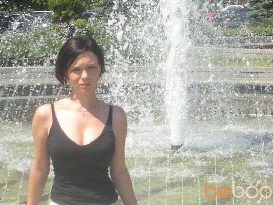 Фото девушки viki, Москва, Россия, 31