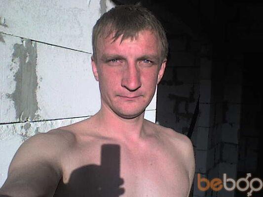 Фото мужчины Vladimir, Минск, Беларусь, 34