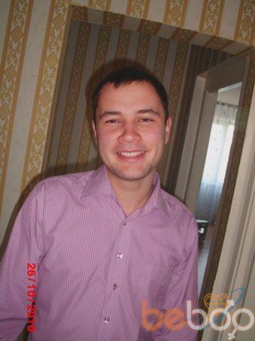 Фото мужчины angel, Нижнекамск, Россия, 28