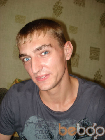 Фото мужчины bandana, Самара, Россия, 32