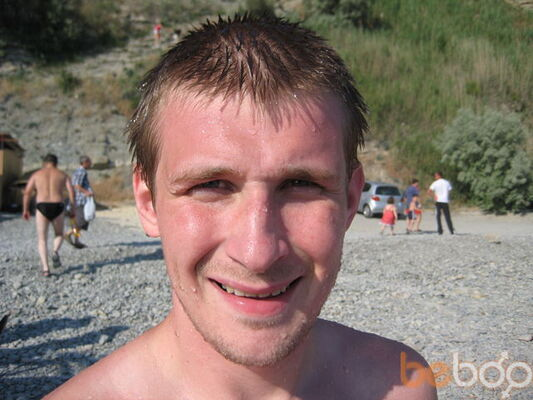 Фото мужчины Sashakom, Краснодар, Россия, 29