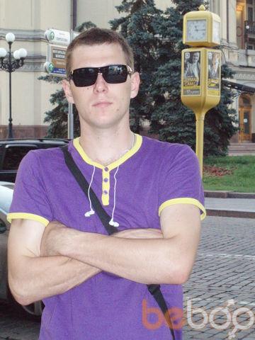 Фото мужчины Vityba, Киев, Украина, 31