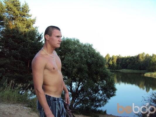 Фото мужчины drujok, Москва, Россия, 29