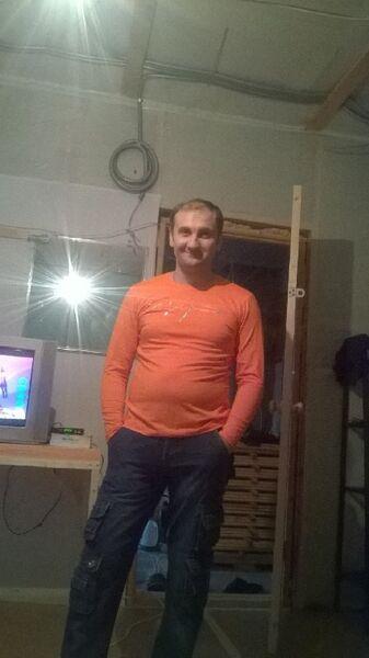 Фото мужчины Вл, Ташкент, Узбекистан, 36