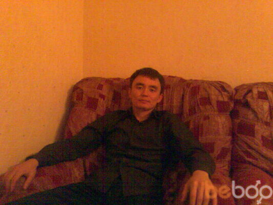 Фото мужчины ahmetych, Алматы, Казахстан, 32