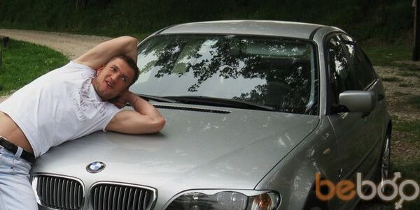 ���� ������� Andrey, �����, ������, 31