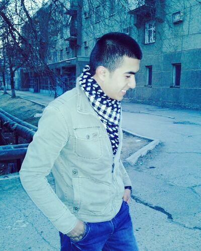 ���� ������� Akim, ���������, ������, 25