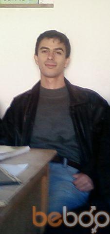 Фото мужчины Tamerlan, Нальчик, Россия, 36