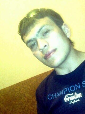 Фото мужчины Азиз, Алматы, Казахстан, 29
