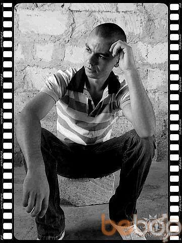 Фото мужчины octavianus, Кишинев, Молдова, 26