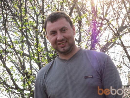 Фото мужчины ksander897, Николаев, Украина, 36