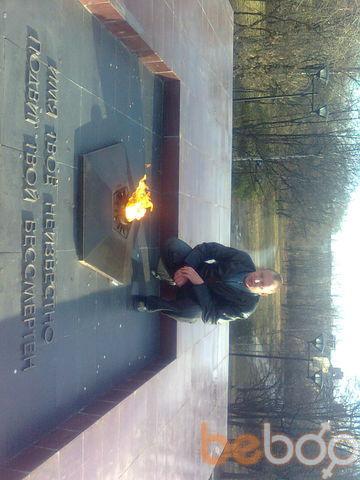 Фото мужчины toly24, Мозырь, Беларусь, 29