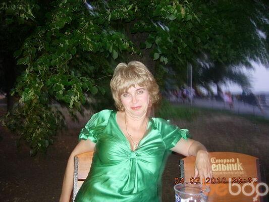 Фото девушки Мила, Самара, Россия, 49