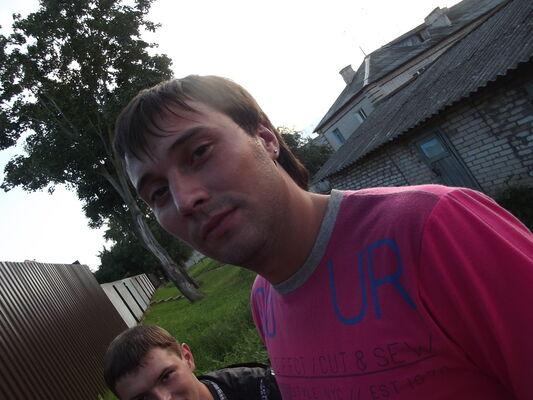 Фото мужчины дмитрий, Минск, Беларусь, 26