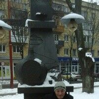 Фото мужчины Добрый, Минск, Беларусь, 28