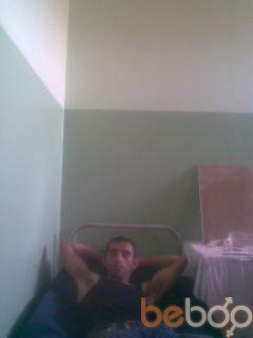 Фото мужчины 077384814, Ереван, Армения, 30