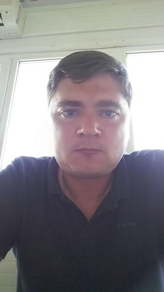 Фото мужчины Алексей, Ставрополь, Россия, 31