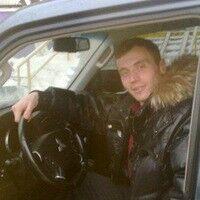 Фото мужчины Иван, Краснодар, Россия, 34