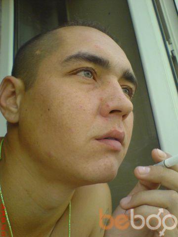 Фото мужчины assassin1981, Уфа, Россия, 35