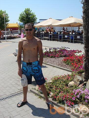Фото мужчины Masiv, Ереван, Армения, 36