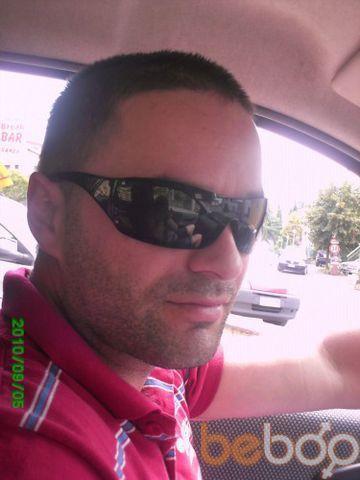 Фото мужчины Тимур, Москва, Россия, 49