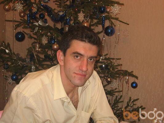 Фото мужчины octasca, Кишинев, Молдова, 39