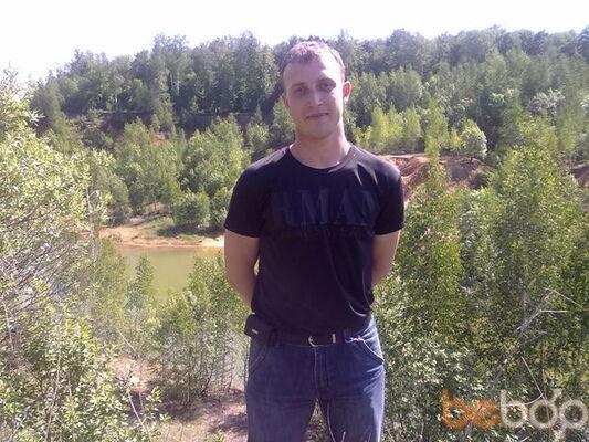 Фото мужчины Сергей, Тула, Россия, 28